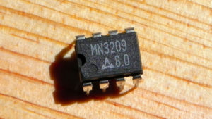 MN3209