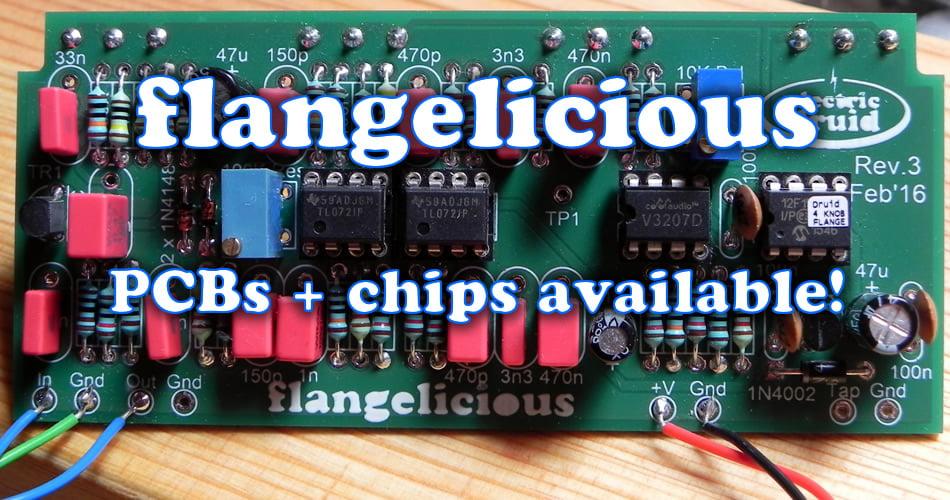 FlangerliciousSlide2