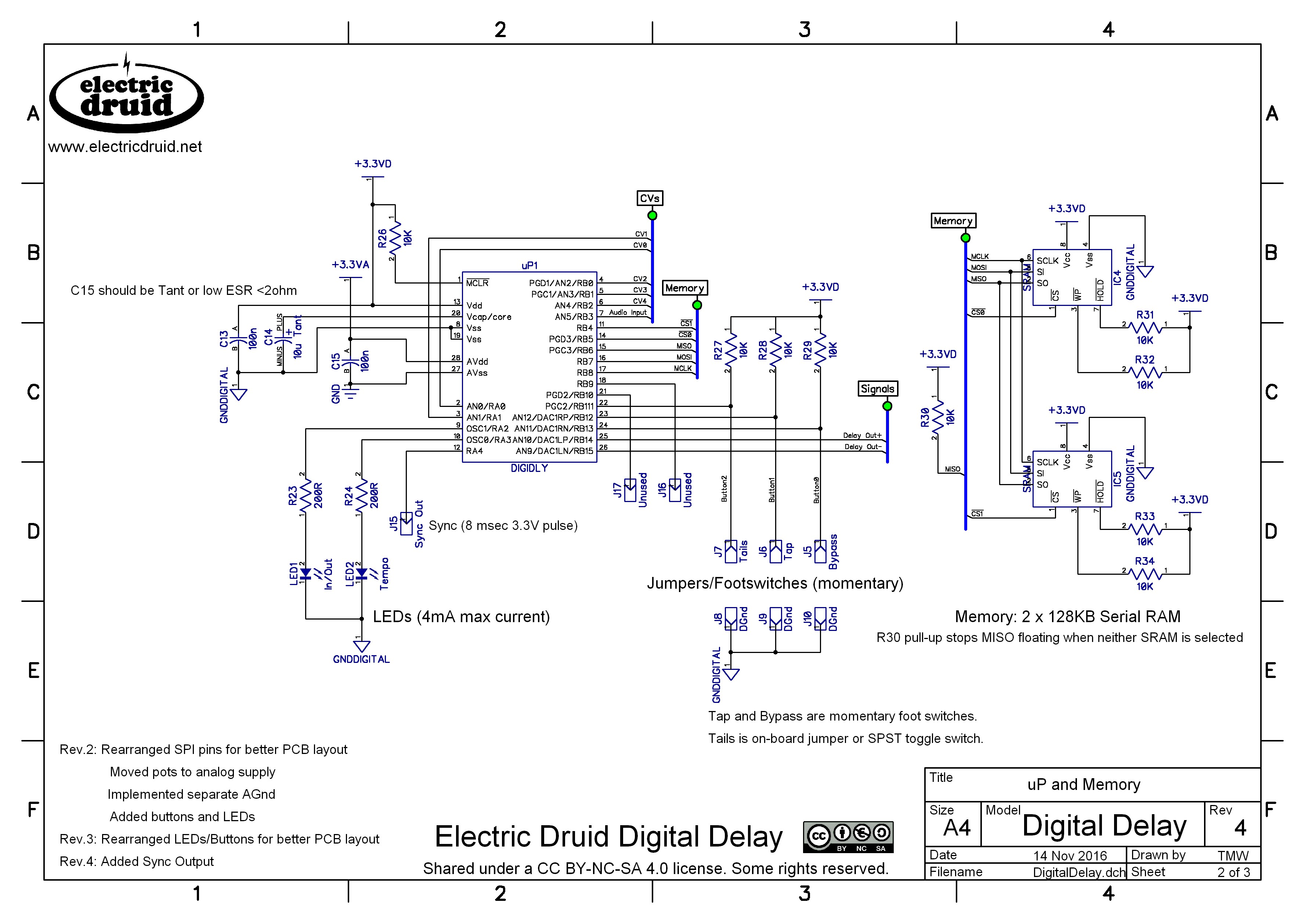 digidelay-schematic-pg2