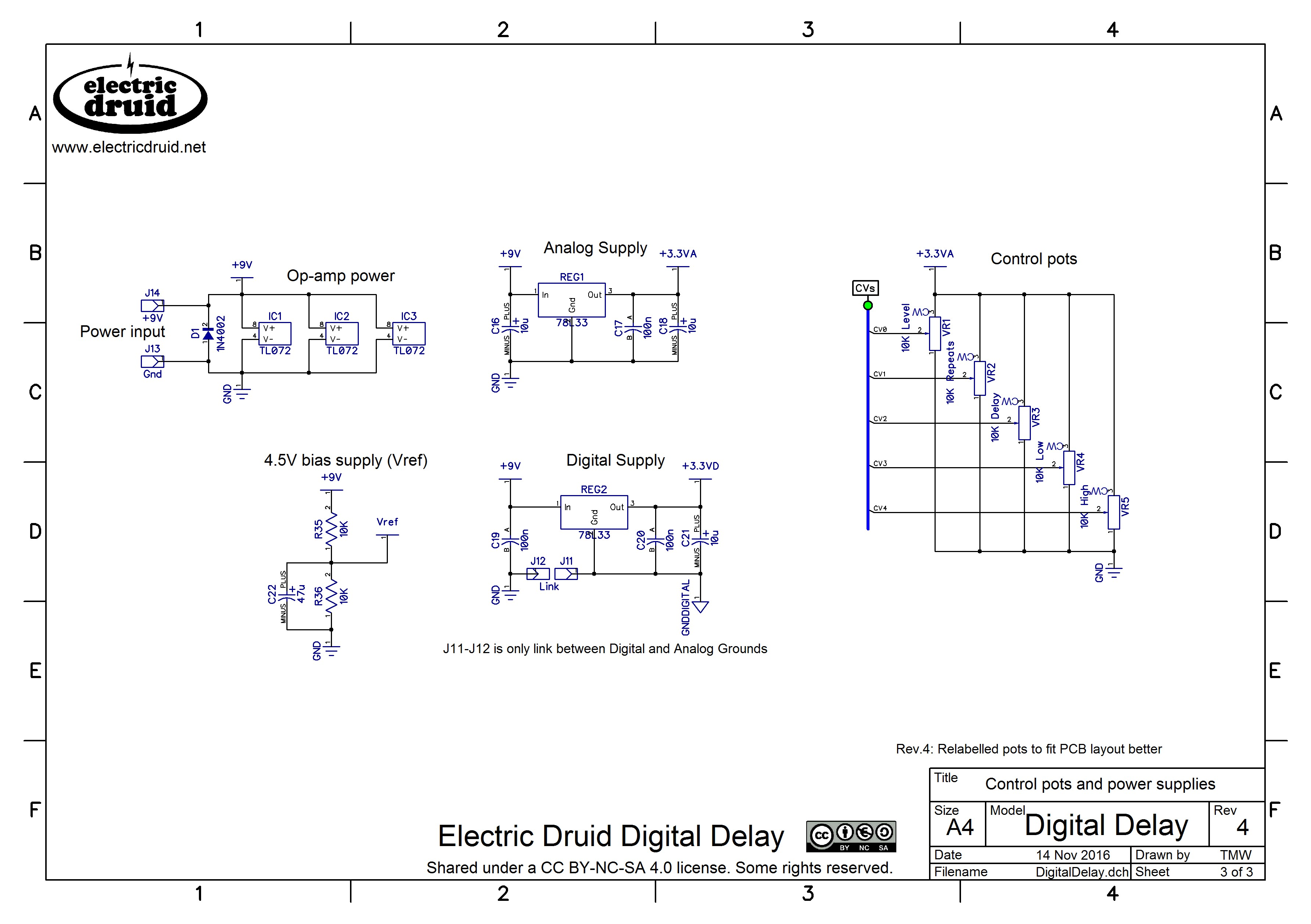 digidelay-schematic-pg3