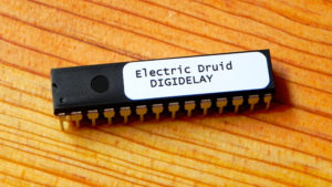DIGIDELAY