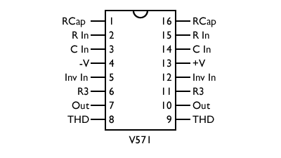 diy stompbox schematics with V571  Pander Dual Vca on Index php further Index php also Index php further Index php furthermore Index php.